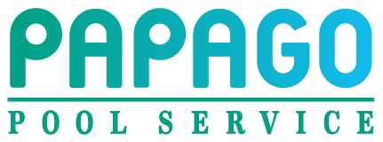 Papago Pool Service