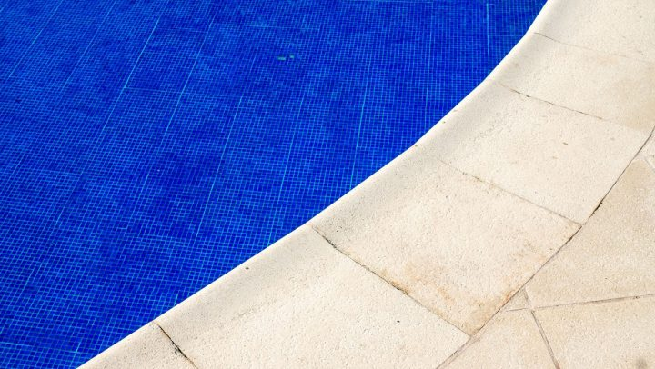 Swimming Pool Maintenance Checklist